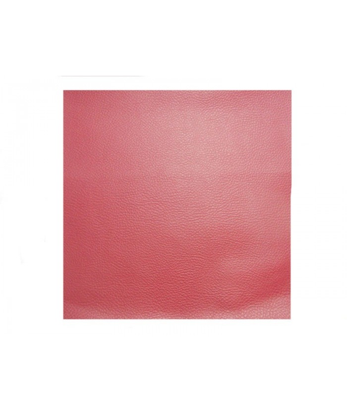 Tessuto loneta al metro natalizio natale H 280 cm Dis. Acebo Rosso CR2676