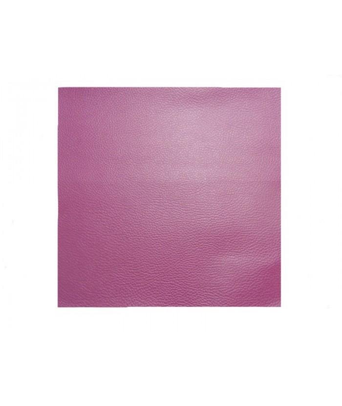 Tessuto Floccato simil alcantara H 150 cm per rivestimenti vendita al metro