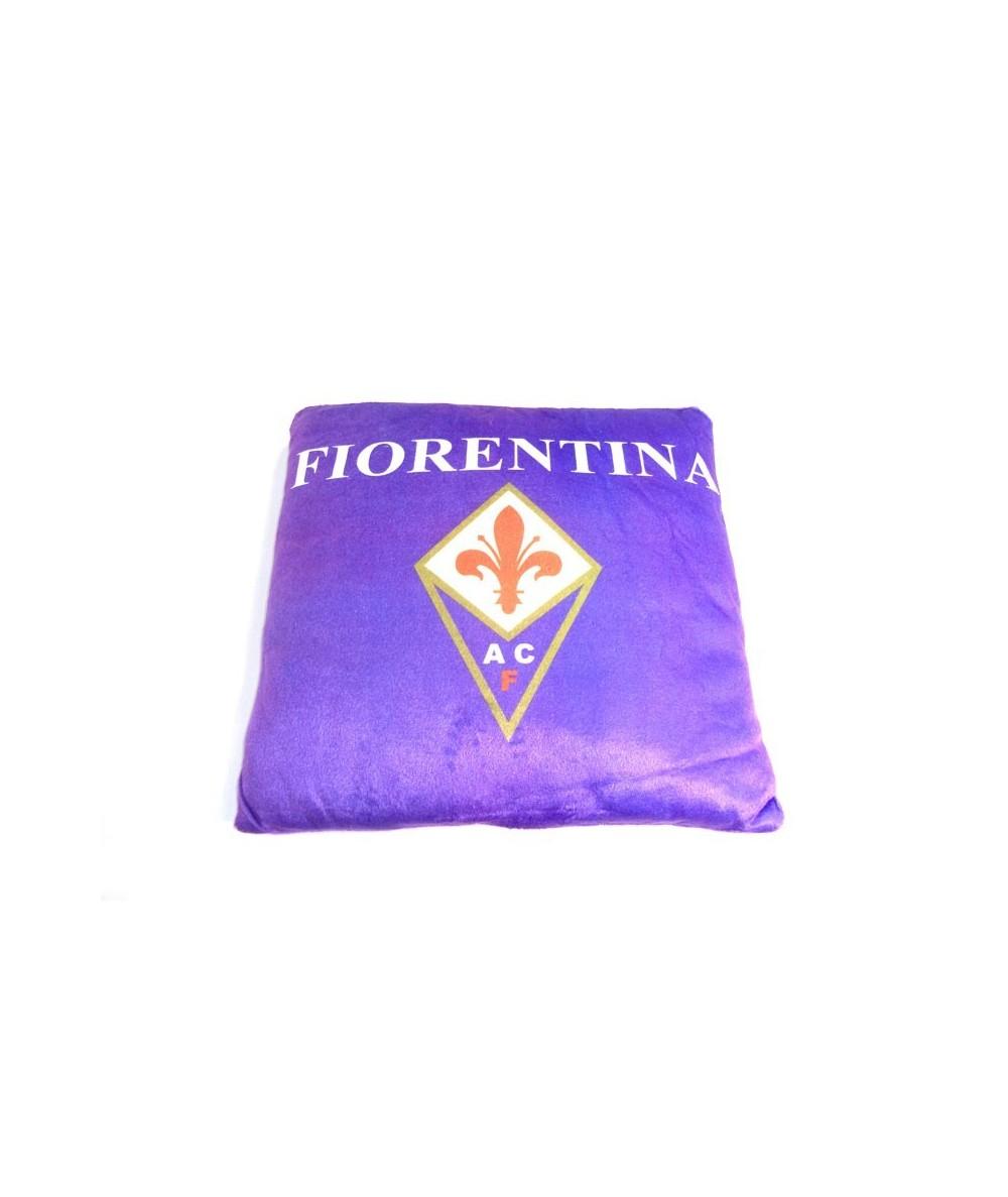 Cuscino A.C. Fiorentina