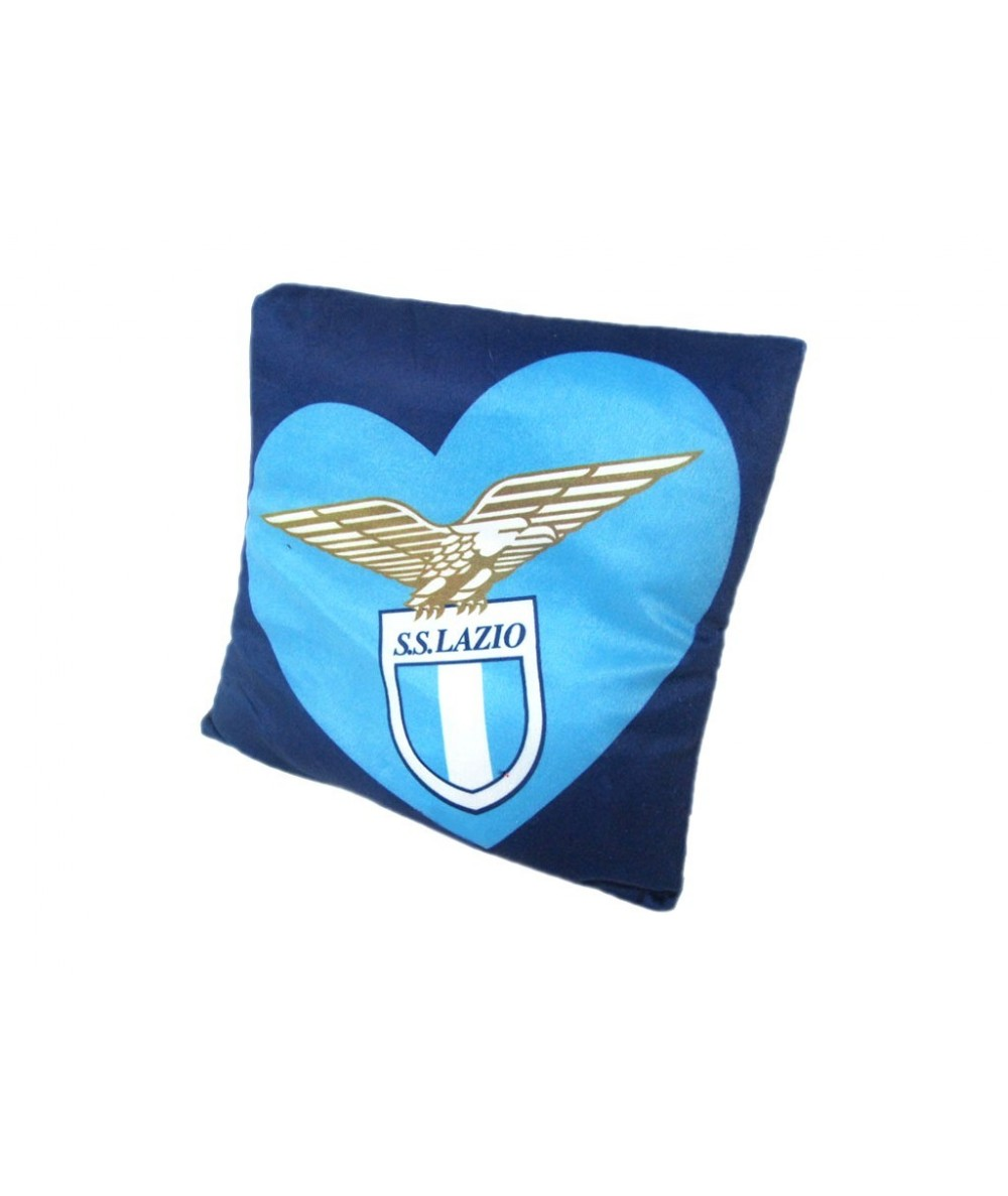 Cuscino S.S Lazio