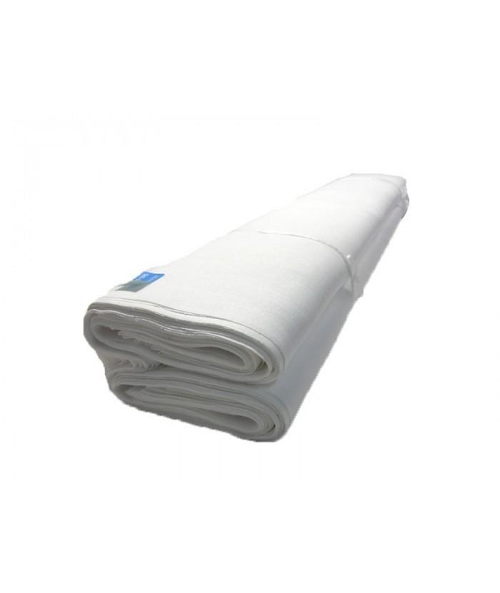 Completo lenzuola Avengers letto singolo disney marvel 100% cotone una piazza