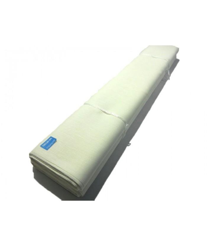 Completo lenzuola Mickey mouse letto singolo disney 100% cotone