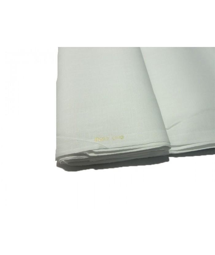 Completo lenzuola Frozen letto singolo disney 100% cotone una piazza