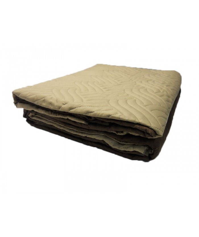 Completo lenzuola Minnie mouse letto singolo disney 100% cotone una piazza