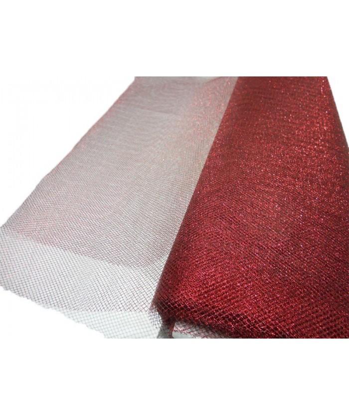 Completo lenzuola principesse letto singolo disney princess 100% cotone rosa