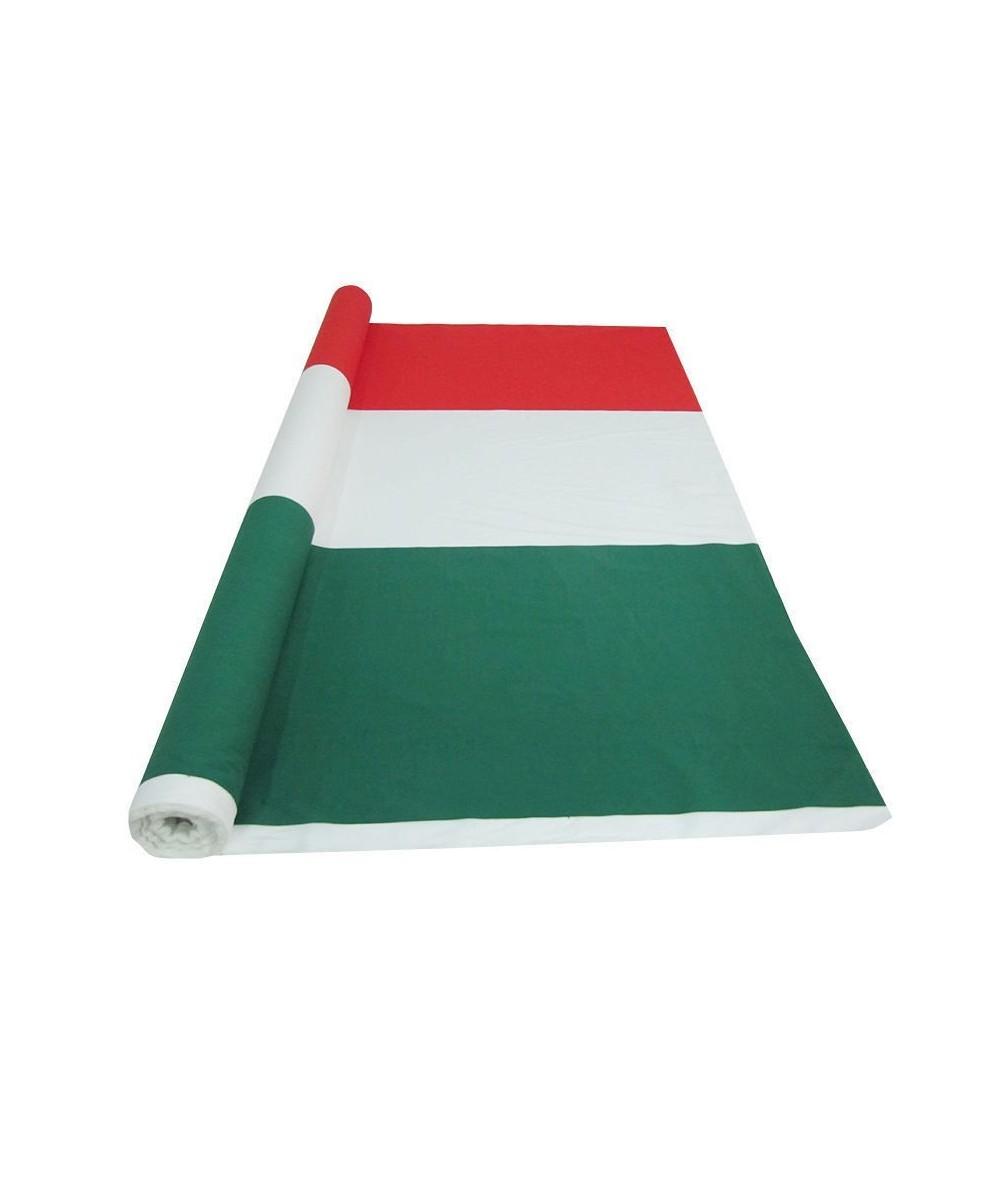 Tessuto Bandiera Italia H...