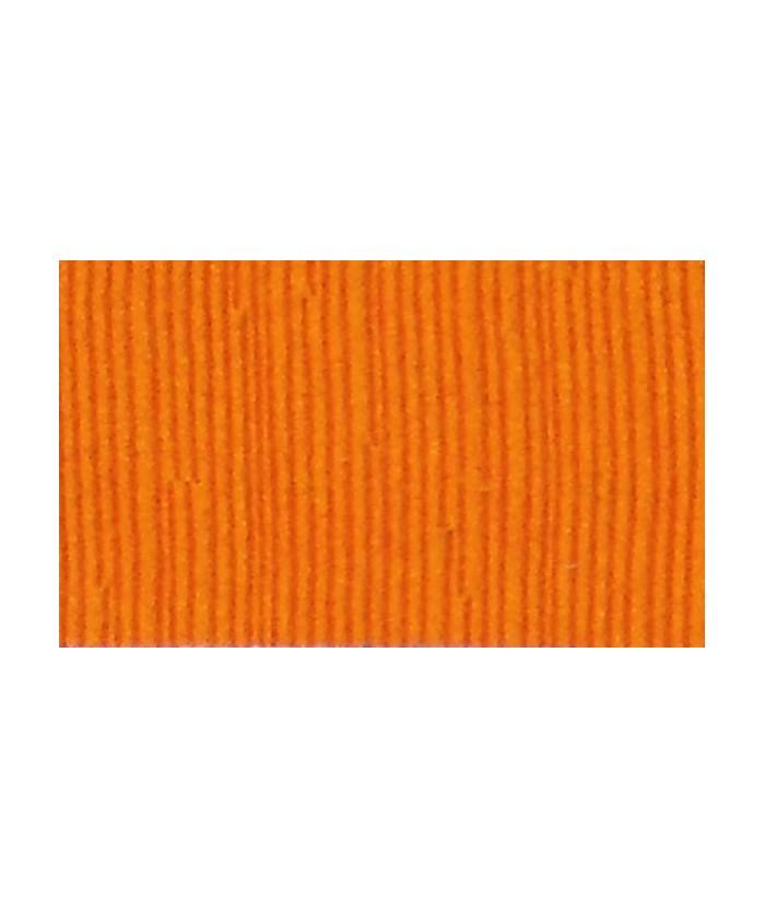 Tessuto Pelliccia Pelo Lungo H 140 cm
