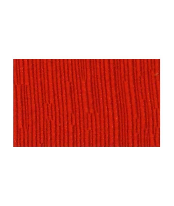 Tessuto Ombreggiante H 57 cm
