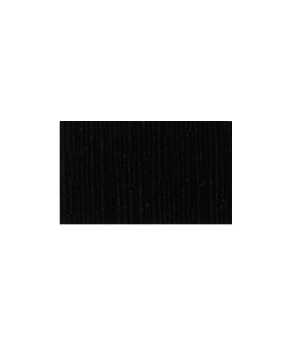 Tessuto Ombreggiante H 45 cm