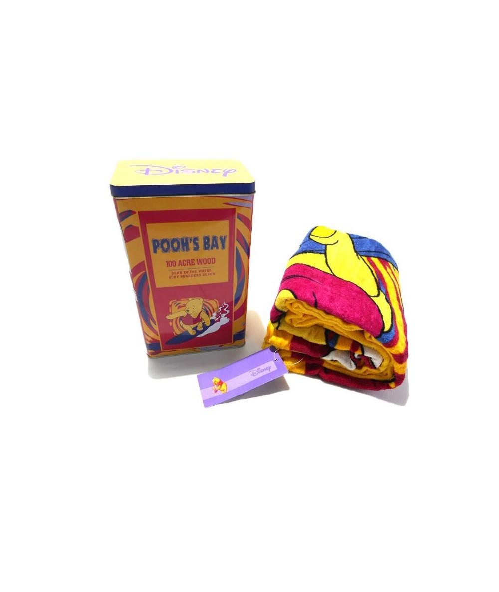 Mascherina Protettiva Dispositivo Medico di Classe 1