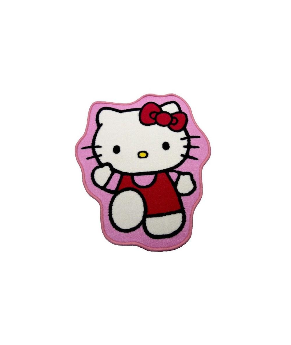 Tappeto Hello Kitty 100 x...