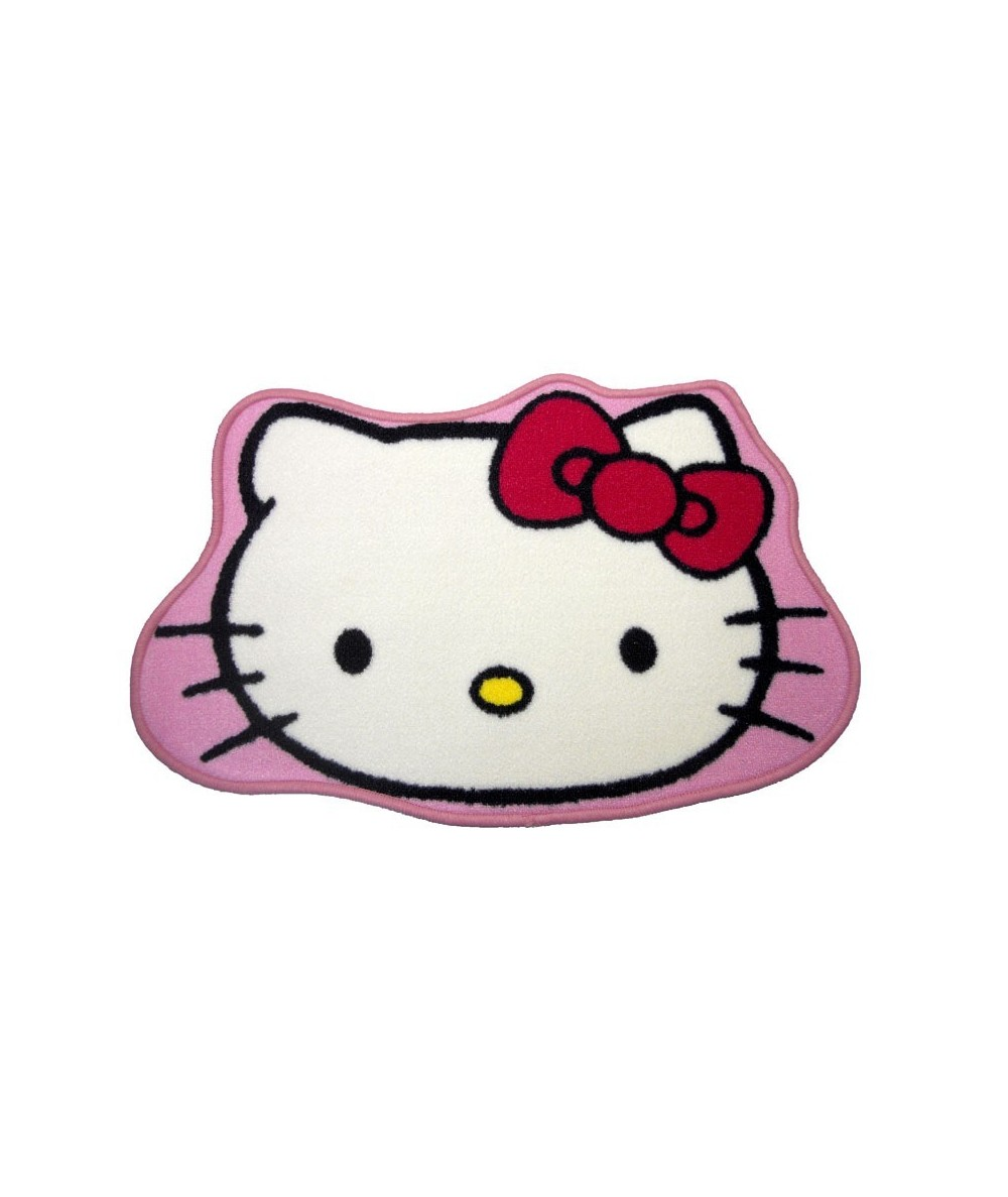 Tappeto Hello Kitty 135 x...