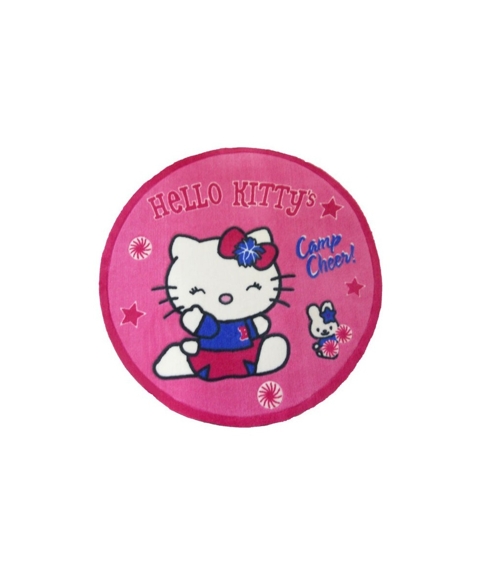 Tappeto Hello Kitty 90 cm...