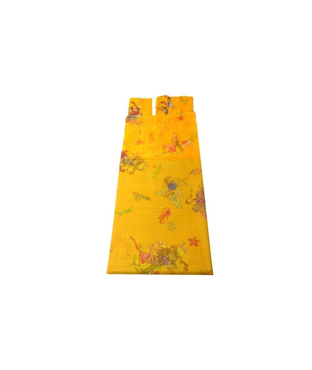 Tenda velo 140 x 290 cm Winx
